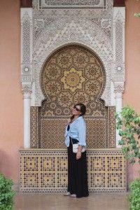 blogger_barcelona-_travel