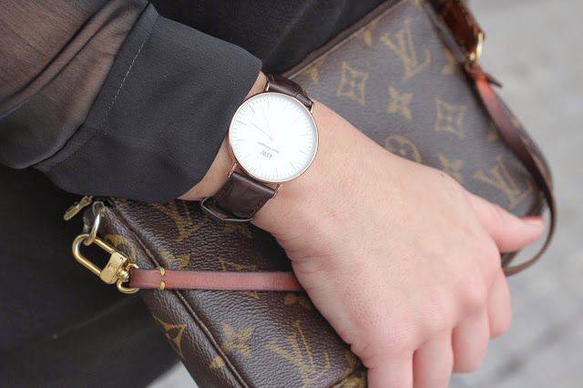 daniel wellington_reloj_blog