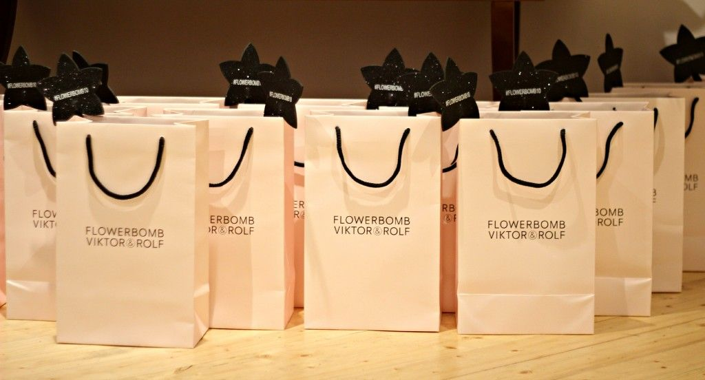 flowerbomb_viktor and rolf event