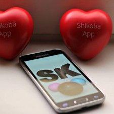 Shikoba App