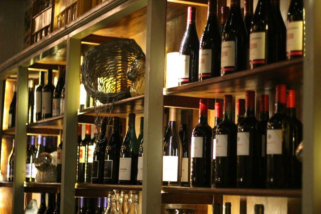 ultramarinos barcelona_winelist