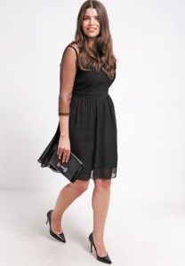 vestido_negro_fondo armario