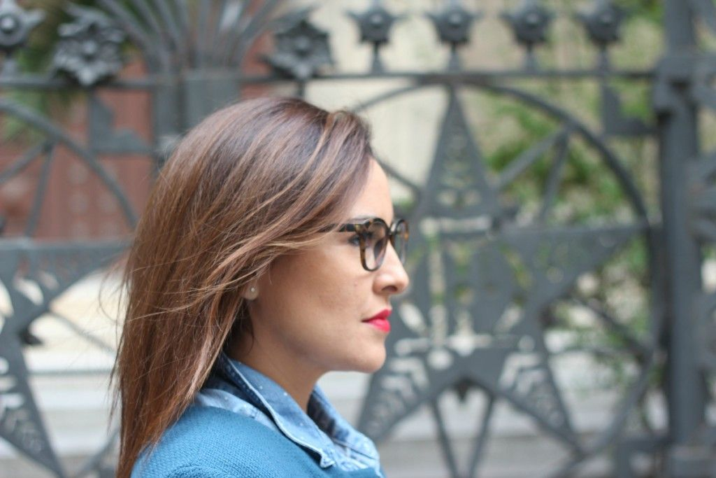 addictsmile blog barcelona