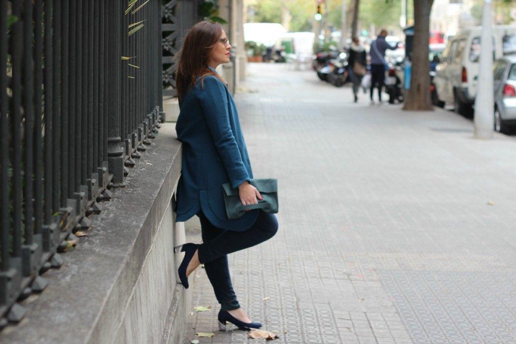 blog barcelona tendencias