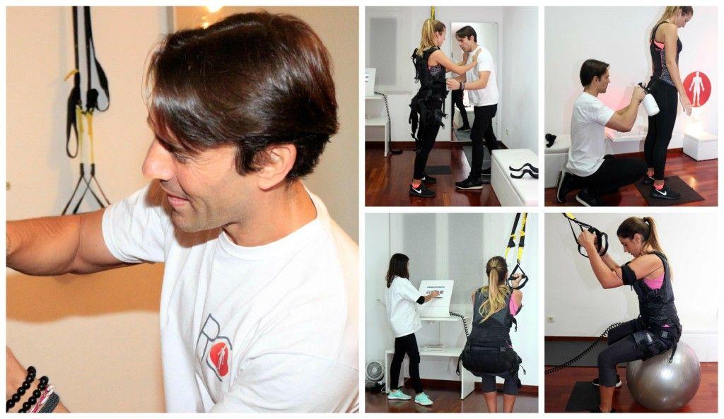 electroestimulacion barcelona_personal trainer_ricky castaño