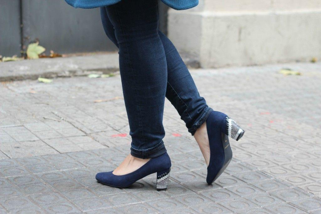 menbur_blog barcelona_zapatos joya