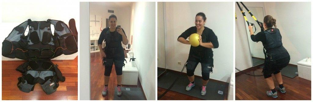 personal trainer barcona_ ricky castaño