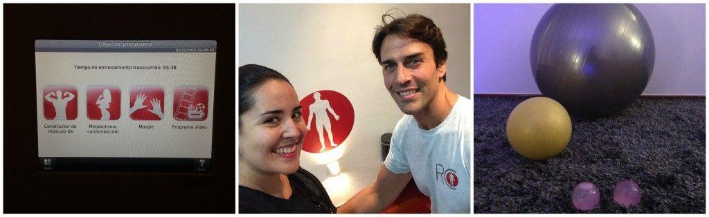 personal trainer_Ricky castaño