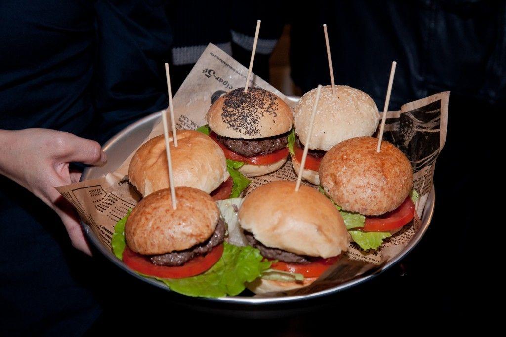 t burger station barcelona4