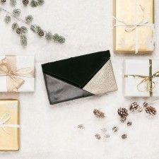 Novedades de belleza: Birchbox Navidad