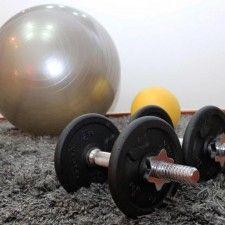 Training Diary – Sistema muscular