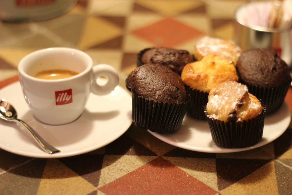 tburger station_barcelona_cafe illy