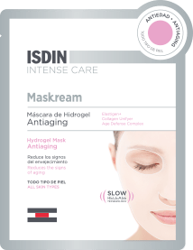 FACIAL ISDIN_slowrelease_antiaging