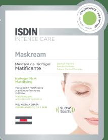ISDIN_markstream_ matificante