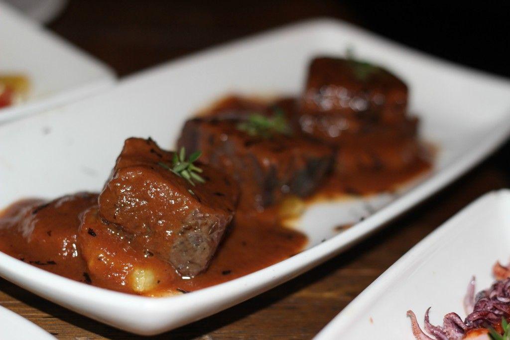 ultramarinos barcelona_carne