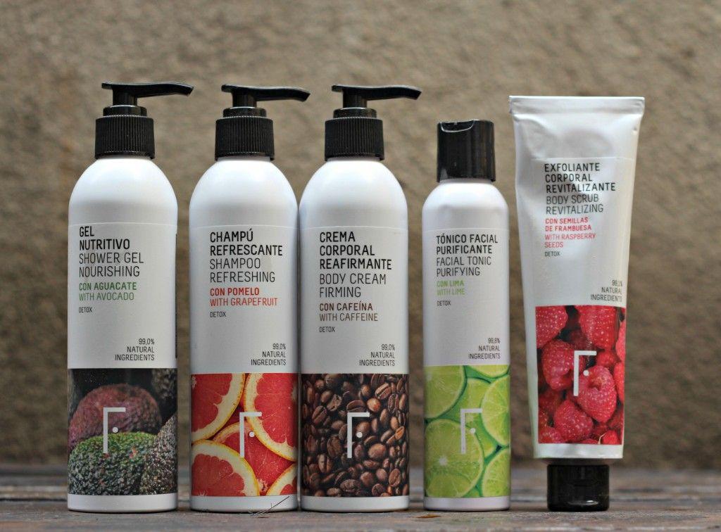 Freshly cosmetics_skincare