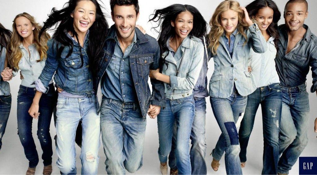 gap jeans_jeans