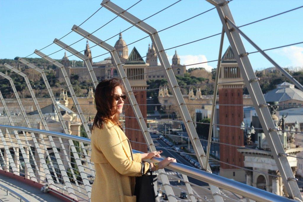 blog estilo de vida barcelona