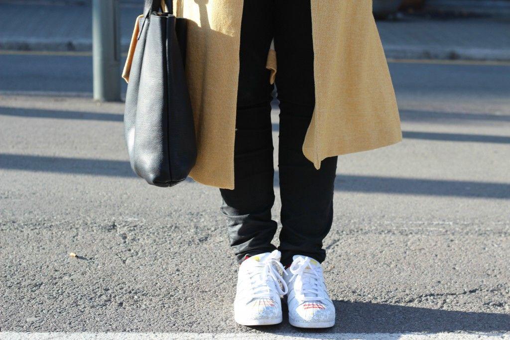 adidas blog barcelona