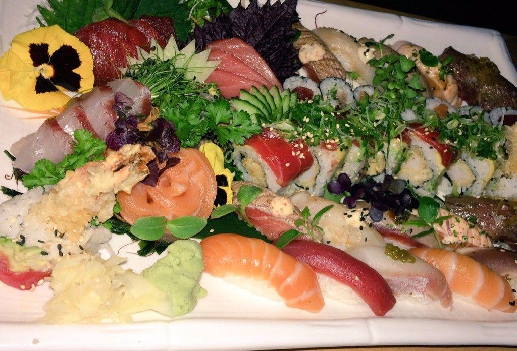 japan restaurant week _shibui_