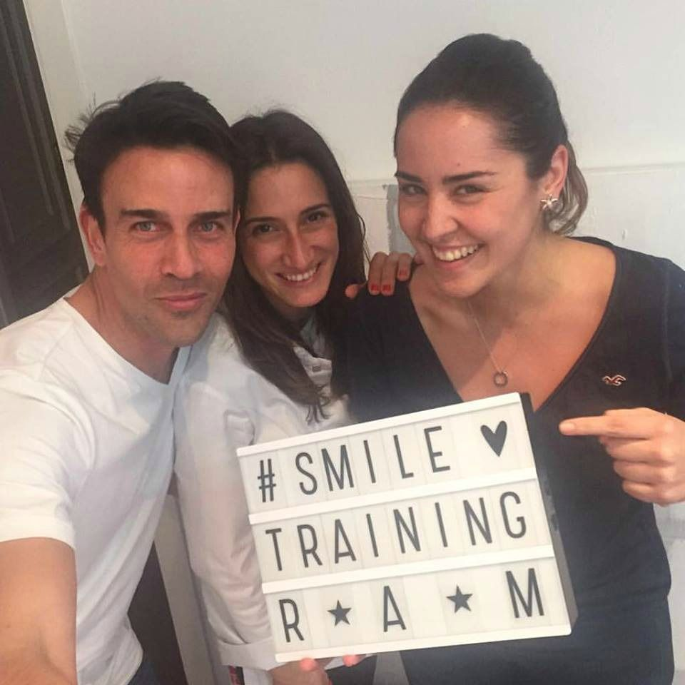 smile training_ entrenador personal barcelona