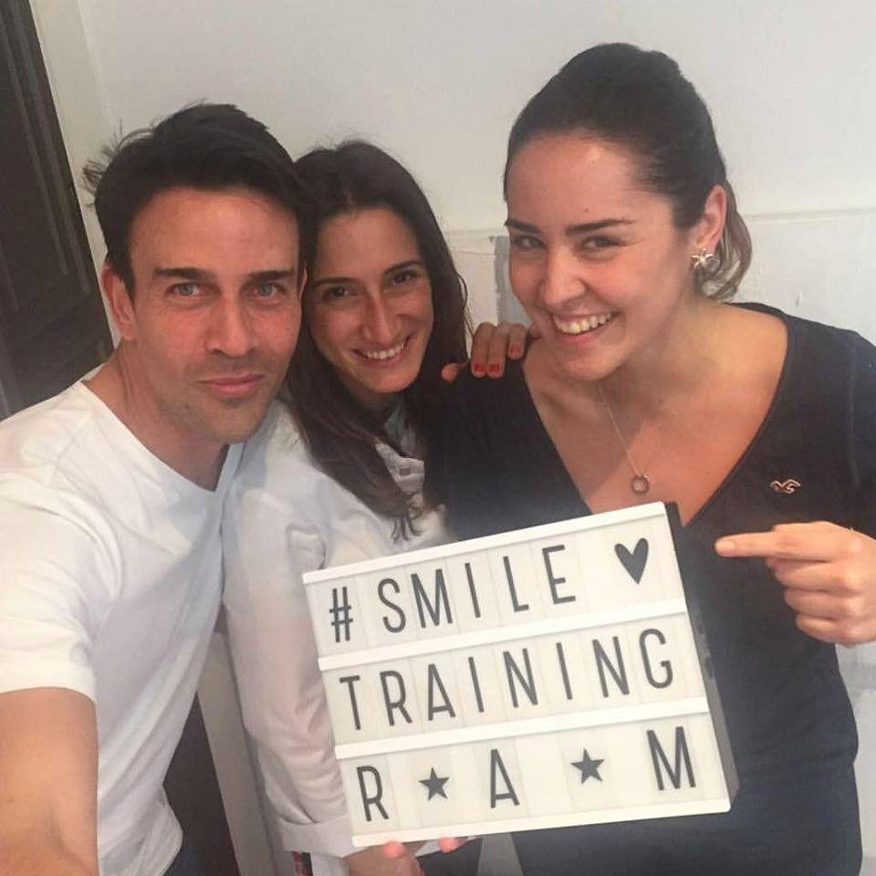 smile training_ entrenador personal barcelona