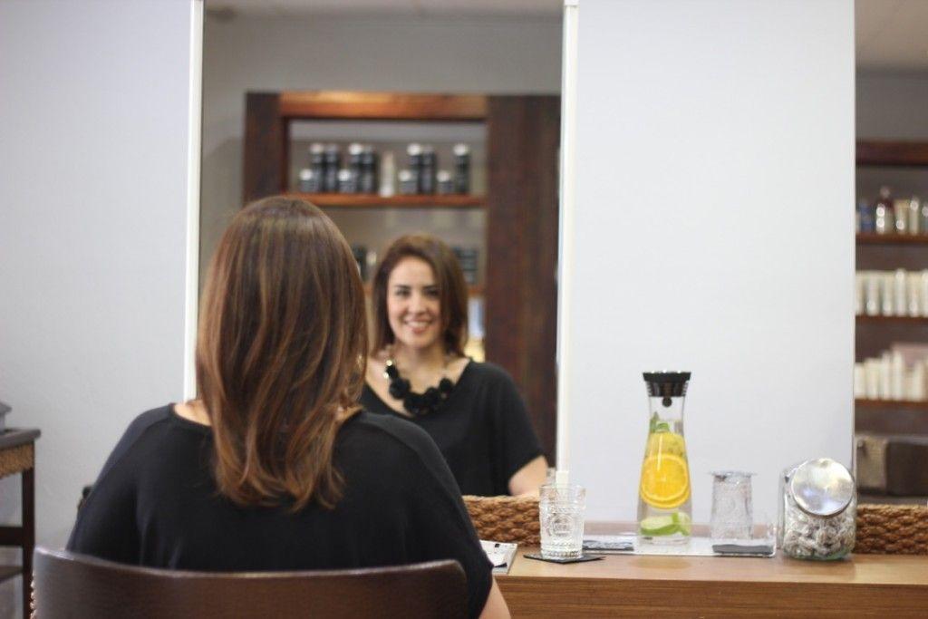 peluqueria organica barcelona