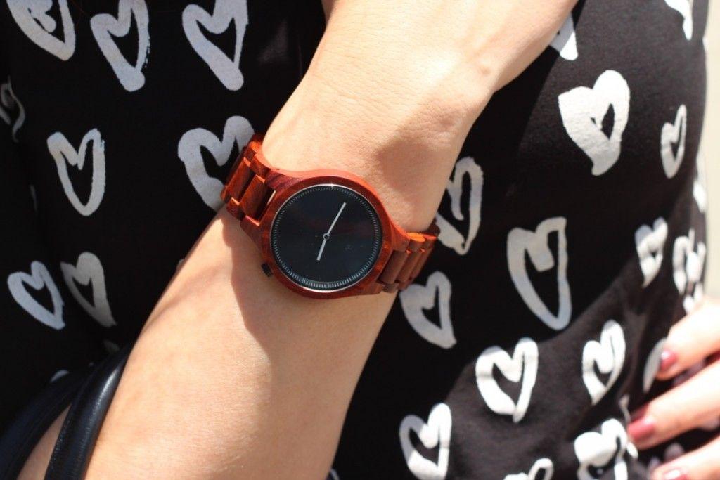 reloj madera_moda barcelona