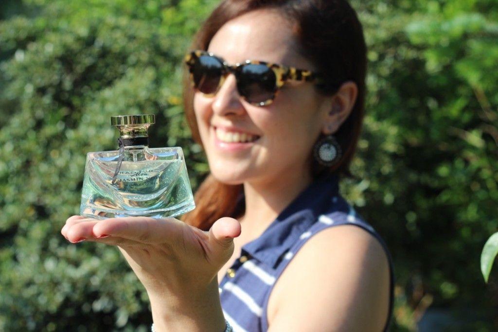 Perfumerías San Remo _blog barcelona