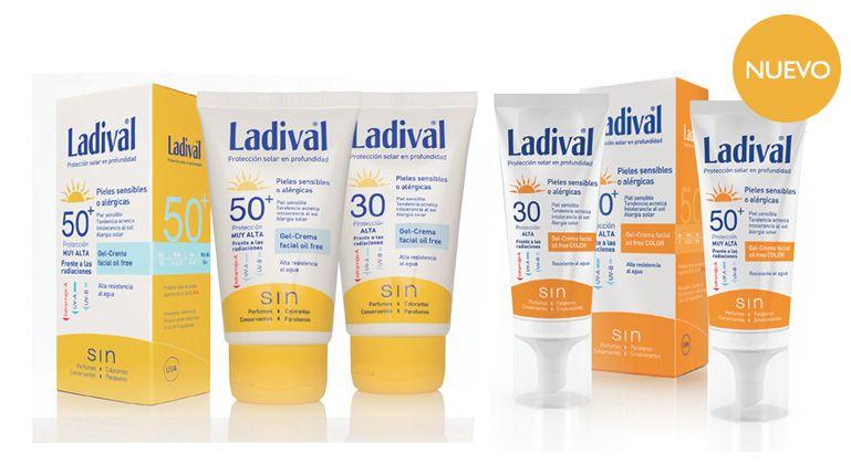 crema solar para pieles_sensibles_alergicas_facial