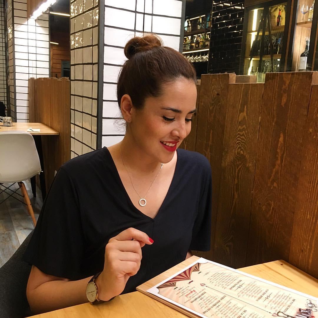 tingana_barcelona blogger