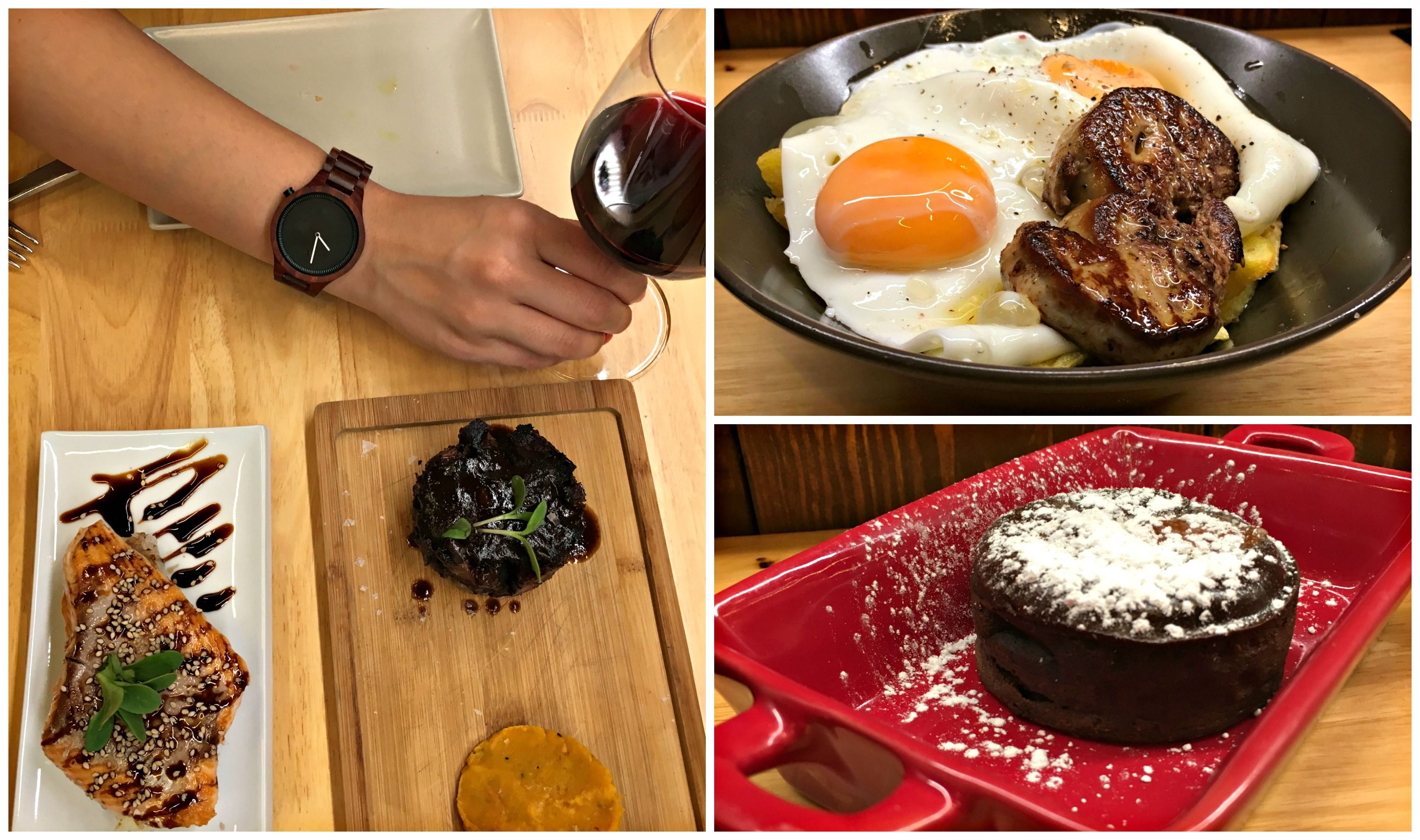 tingana_barcelona_restaurant