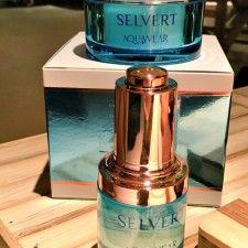 Aquawear de SELVERT