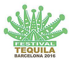 festival tequila barcelona 2016