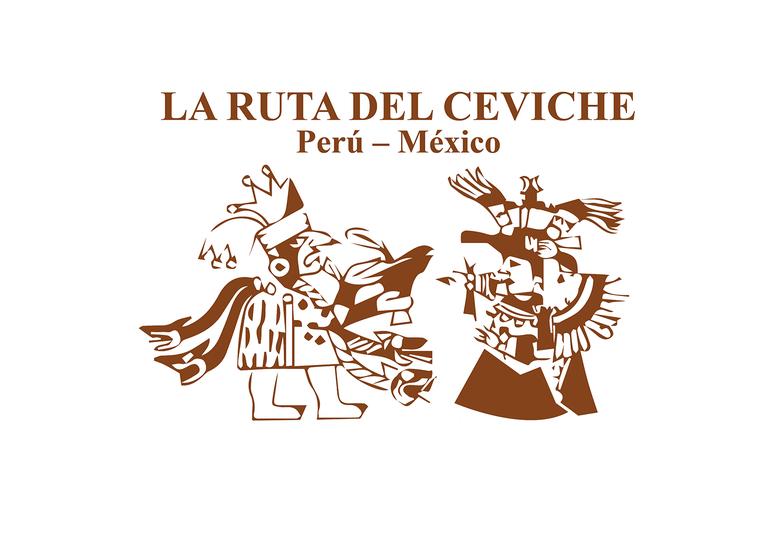 La ruta del ceviche Perú-México en Barcelona