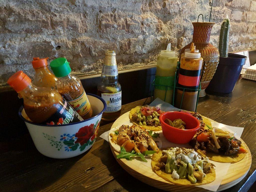 pikio-taco-taqueria-barcelona