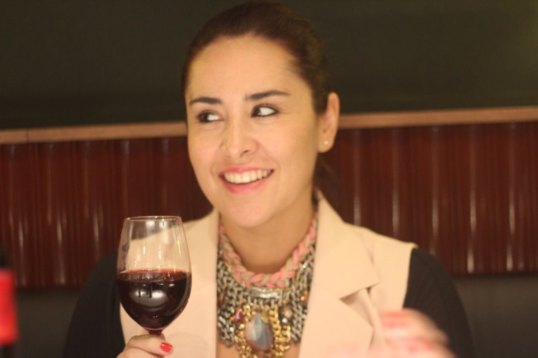 blogger-gastronomia-barcelona