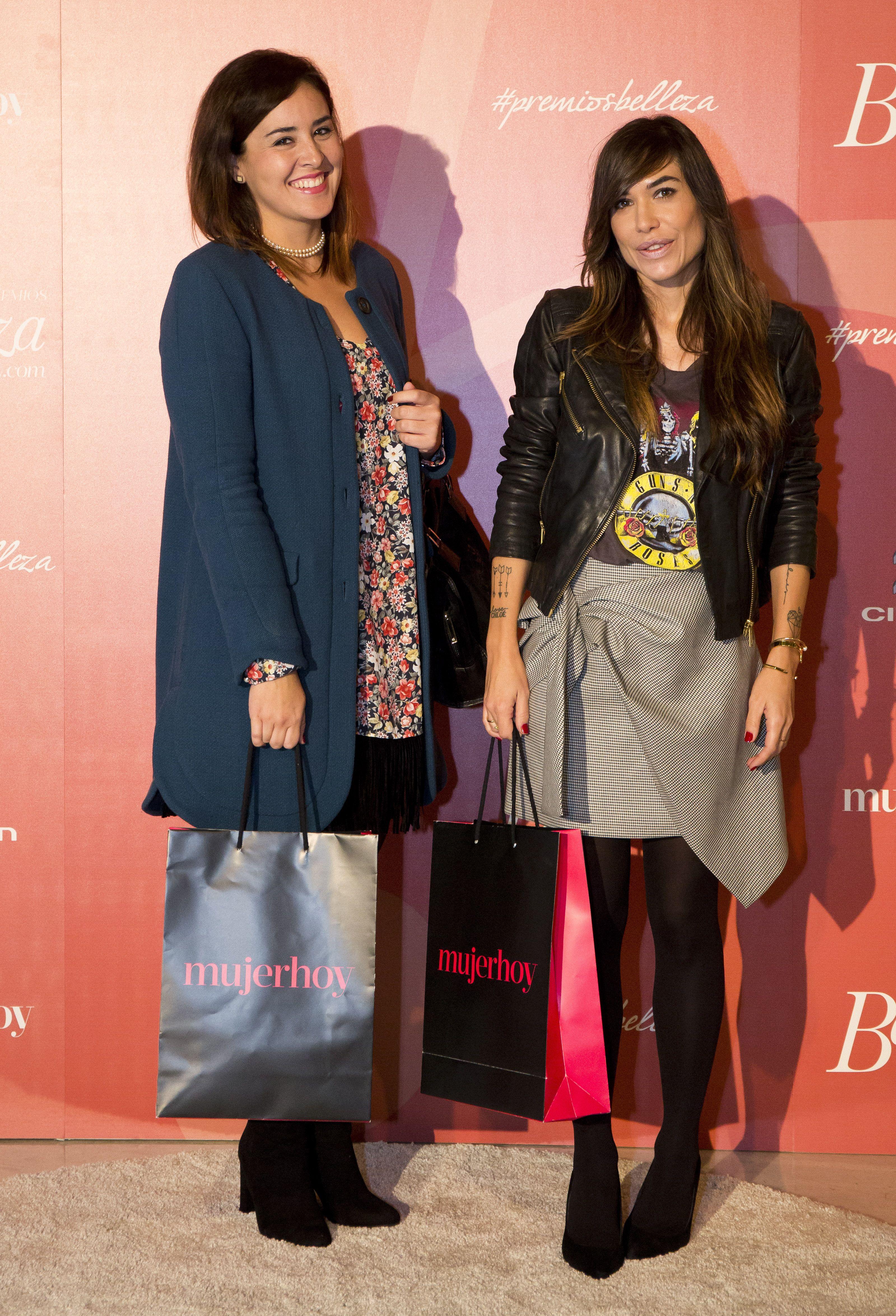 bloggers_jurado-premios-belleza-mujerhoy