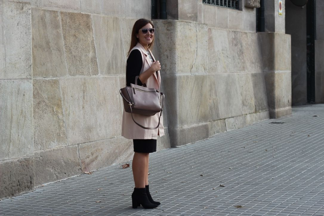 fashion blog barcelona