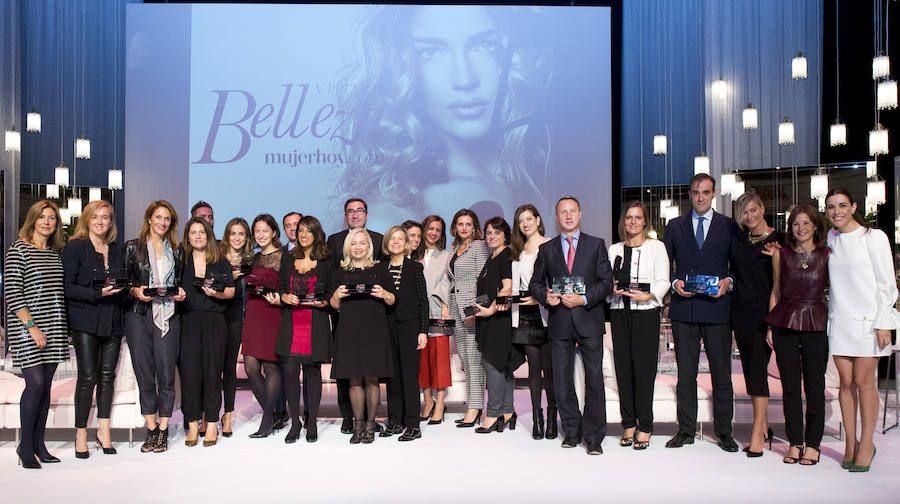 ganadores-premios-belleza-mujer-hoy