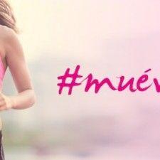Corre en la carrera virtual contra el cáncer de mama