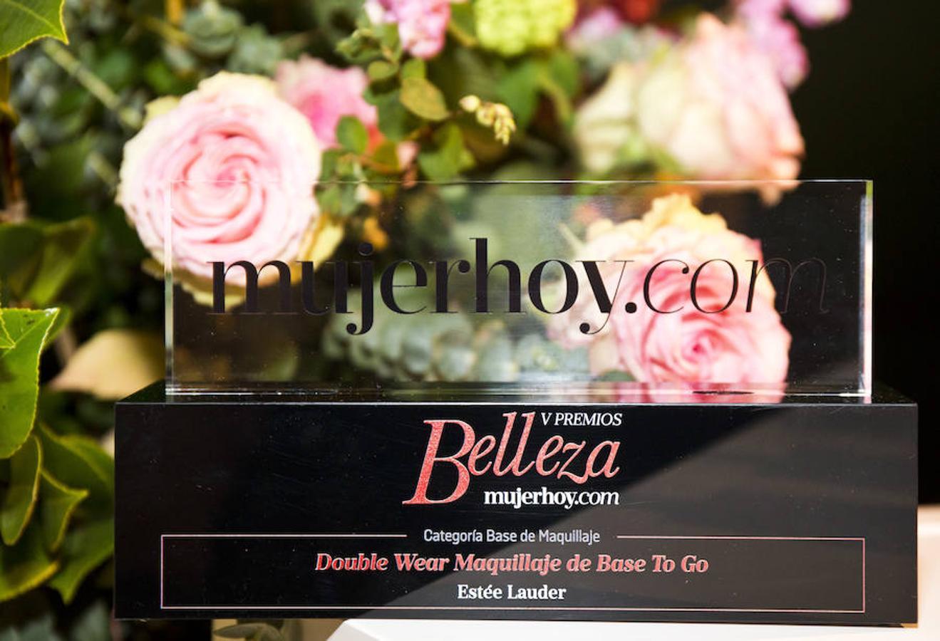 premios-mujerhoy_jurado-bloggers-belleza