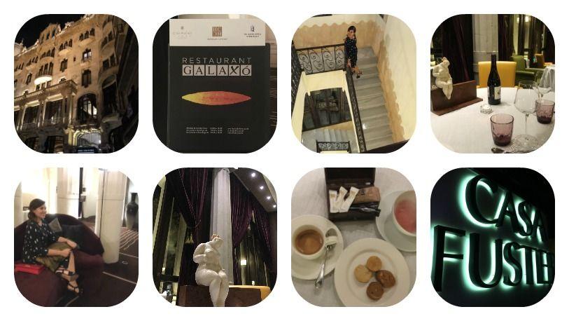 restaurant-passeig-de-gracia-barcelona_casa-fuster_galaxo
