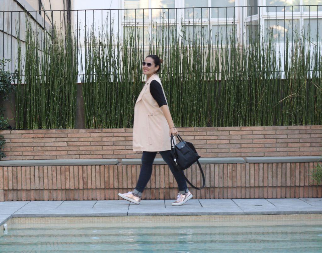 barcelona-blogger