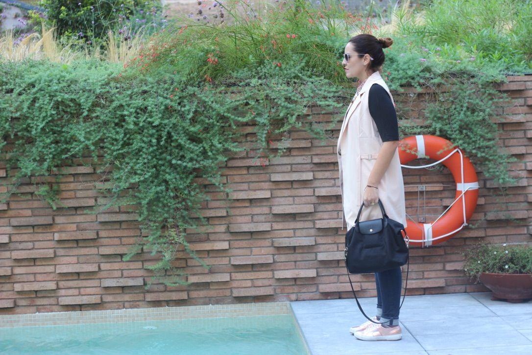 blogger-lifestyle-barcelona