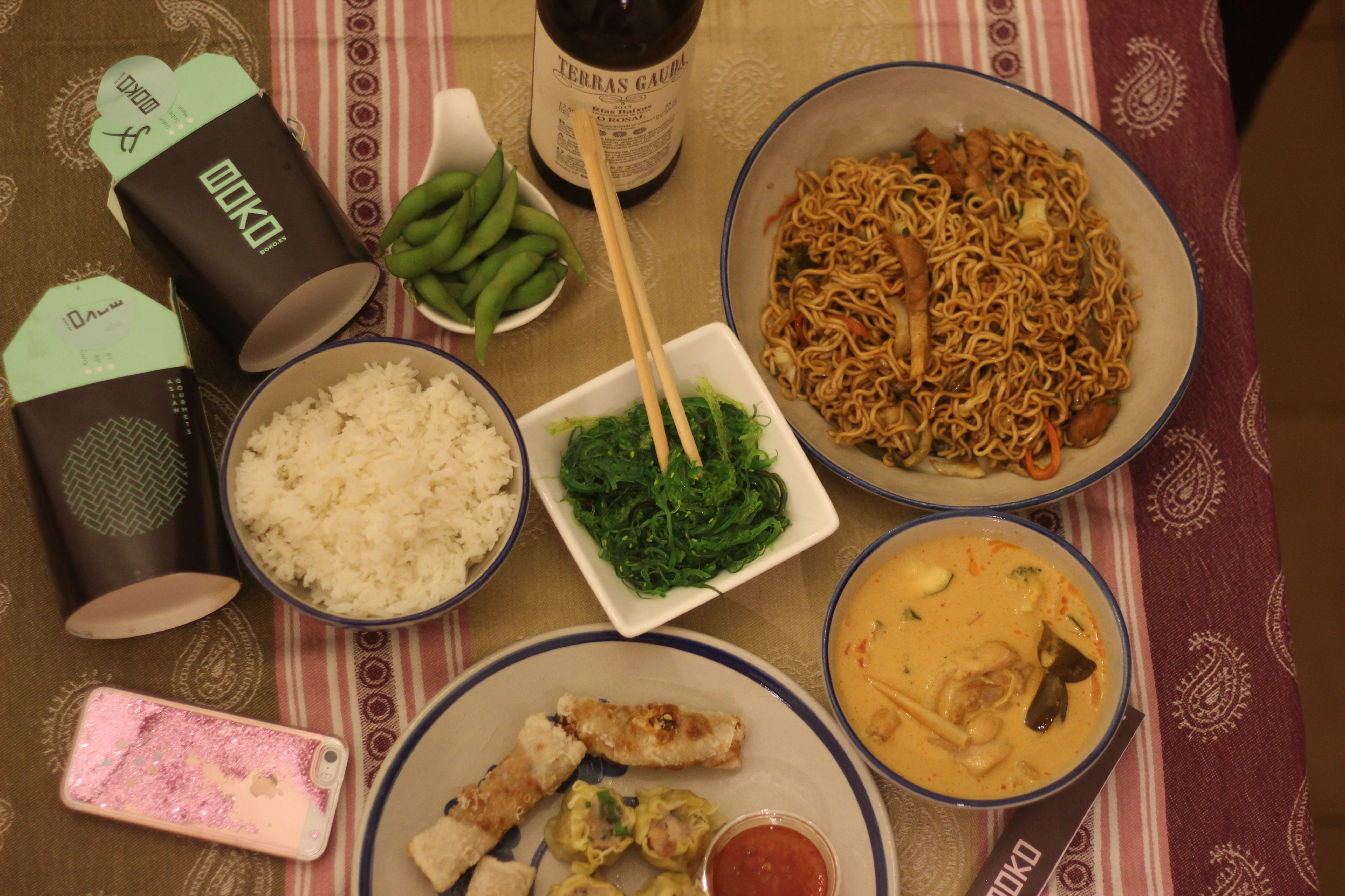 comida-asiatica-delivery-barcelona