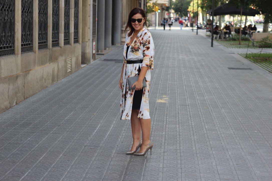 fashion-blogger-barcelona