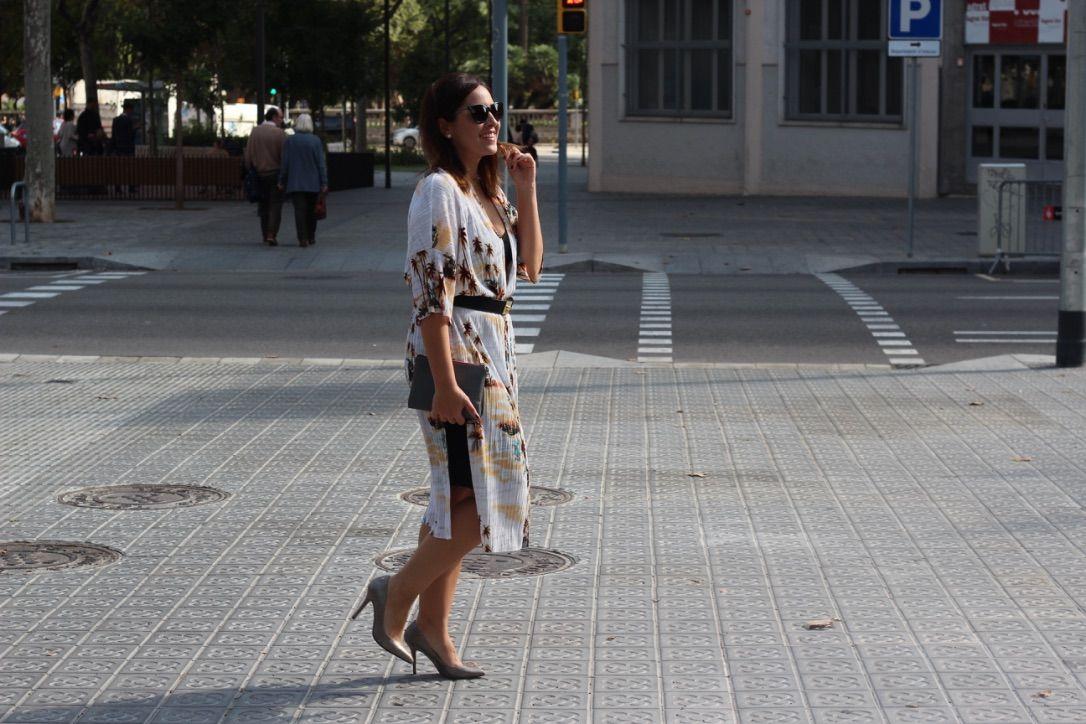 lifestyle-barcelona-blogger