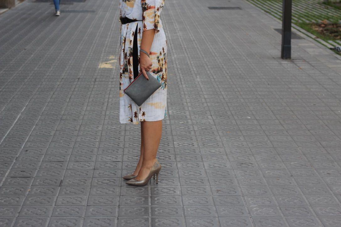 menbur_zapatos