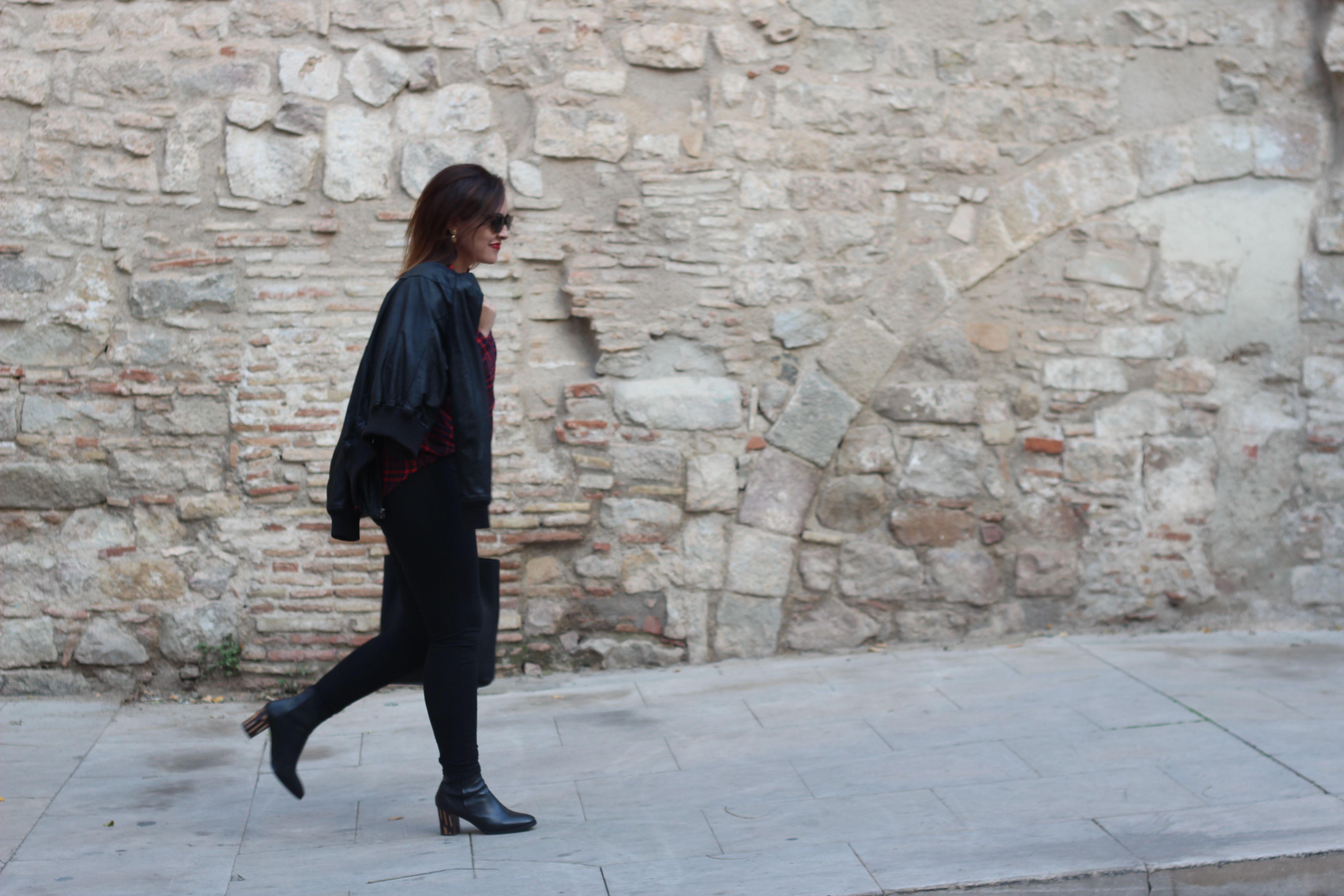 blogger-barcelona_